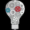 lightbulb-gears_orig-1.png